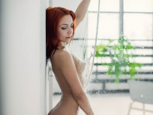 Maria-mercedes escort, erotic massage