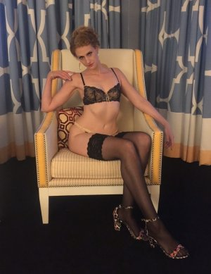Simy live escort, erotic massage